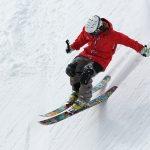 知らなきゃ恥ずかしい!スキーで守るべきマナー&『暗黙の了解』5選